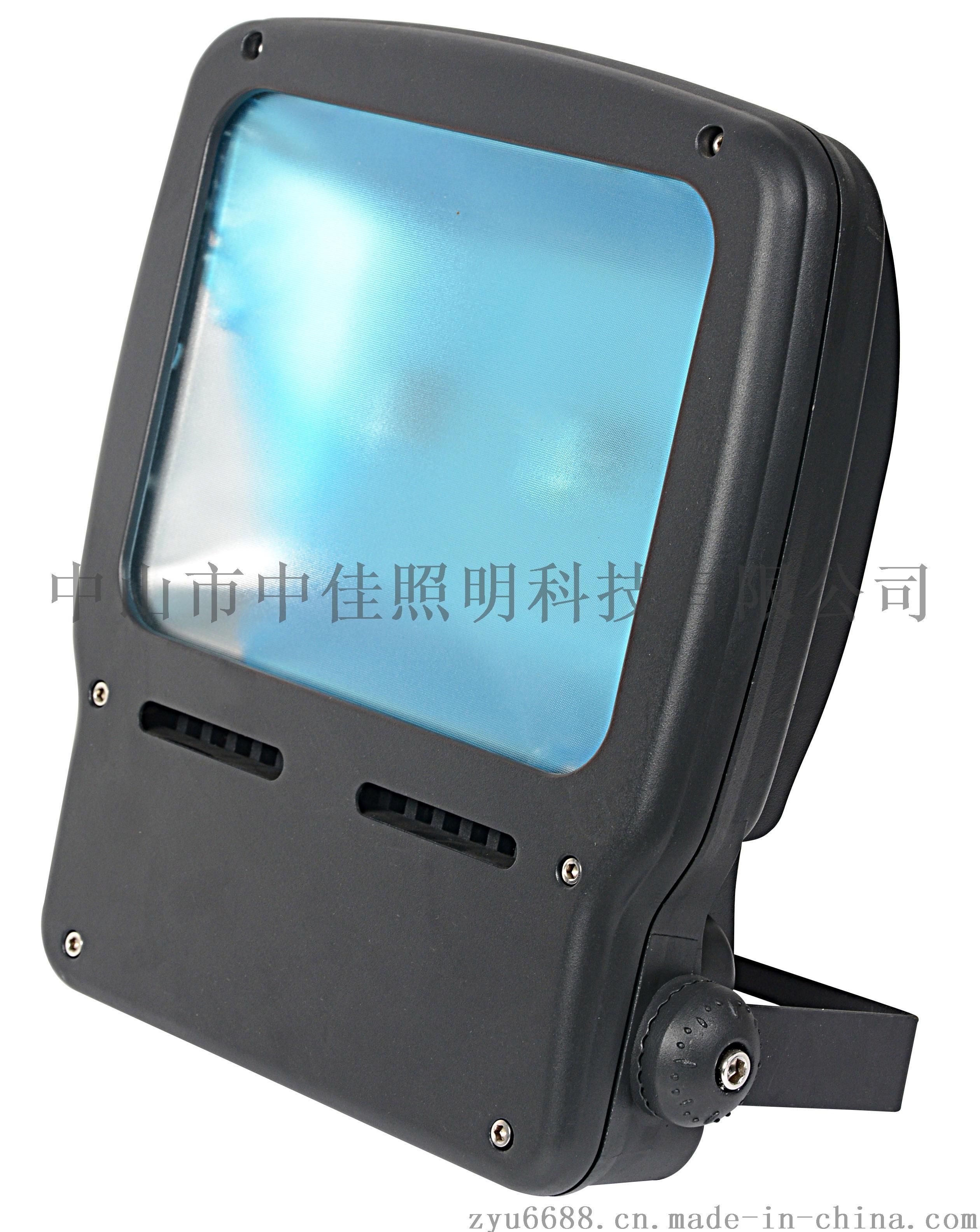 led70w投光灯厂家批发,成品质保2年711432565
