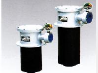 RFA回油过滤器(滤芯滤清器)622113114