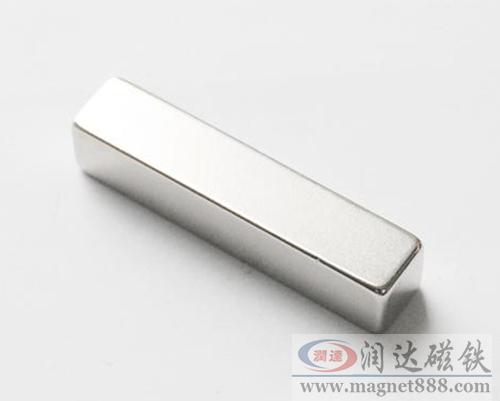 钕磁铁、永久磁铁、强磁铁681676855