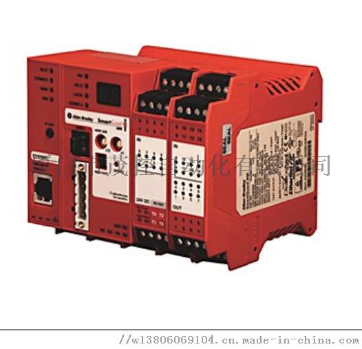 罗克韦尔PLC/1770-XR/ 1770-XT121007152