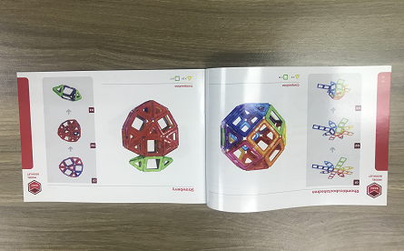 画册 包装盒 彩卡 精品画册 宣传册 精品彩盒837691105
