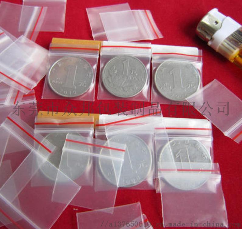 惠州龙门PE骨袋品质好价低厂家送货上门939918565