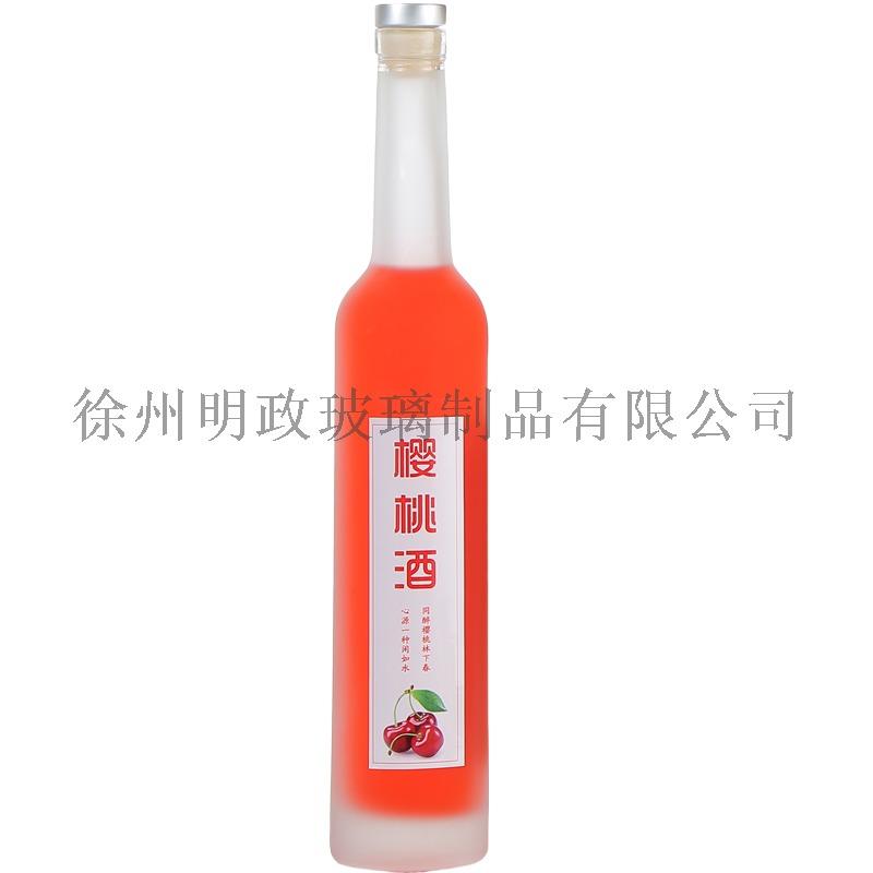棉籽油瓶花茶油瓶橄榄油瓶稻米油瓶香油瓶葵花油瓶157885145