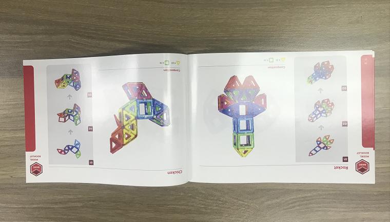 画册 包装盒 彩卡 精品画册 宣传册 精品彩盒837691095