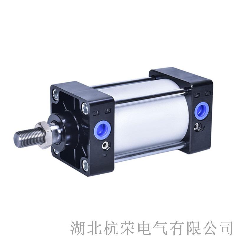 铝合金标准气缸SC63.jpg