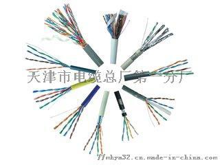 MHYVP-MHYA32铠装矿用通信电缆865672355