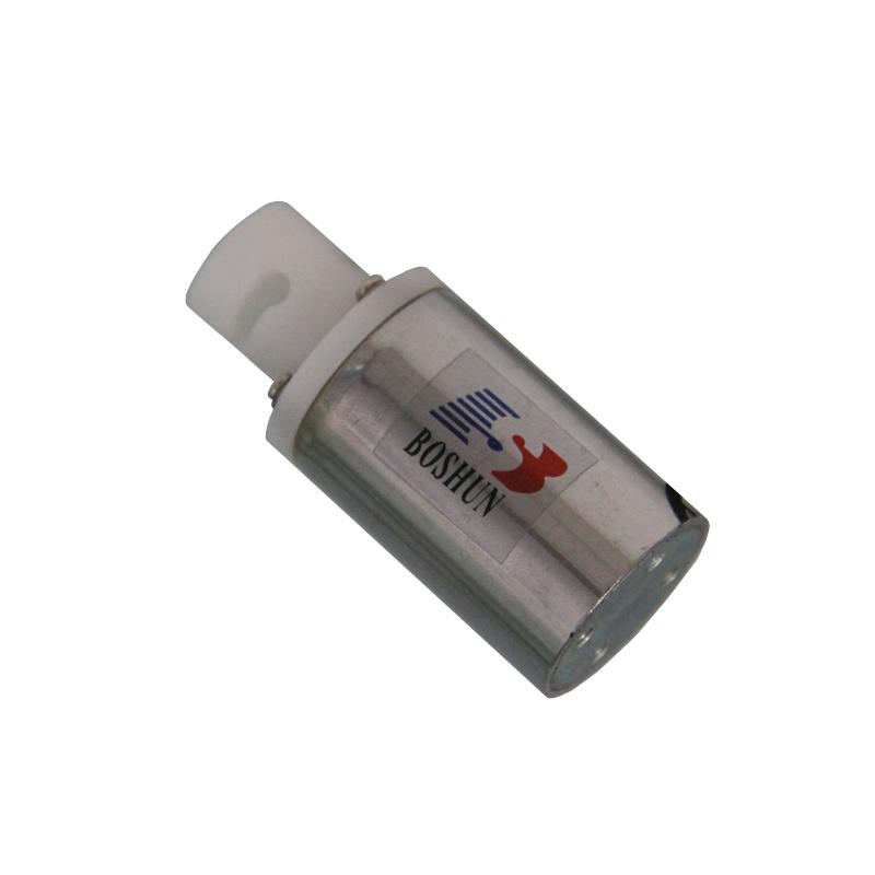 医疗器械电磁阀,电磁阀,压管阀665525395