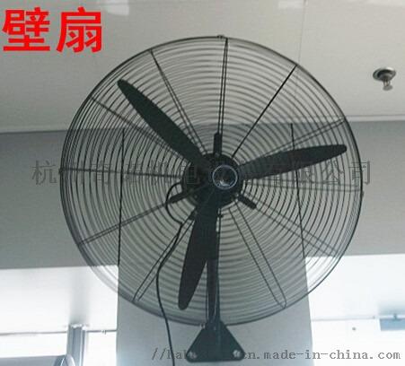供应500MM落地式工业摇头电风扇97386885