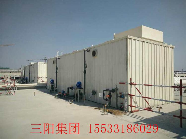 厂家直销废气处理成套设备 恶臭气体除臭处理装置 生物过滤除臭塔22510652