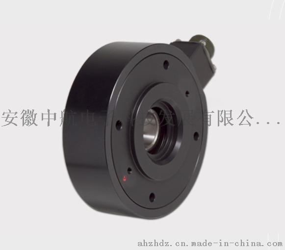 Re通轴式张力传感器CK105CK125 50-30000N781411275