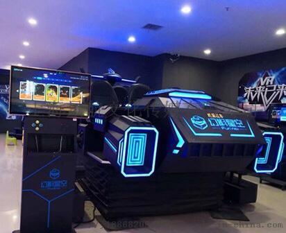 湖州VR科技展出租  厂家直销843216062