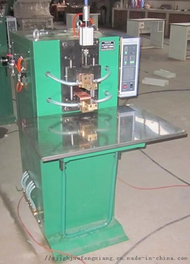 镇江精工钎焊机PW20Q型832110602