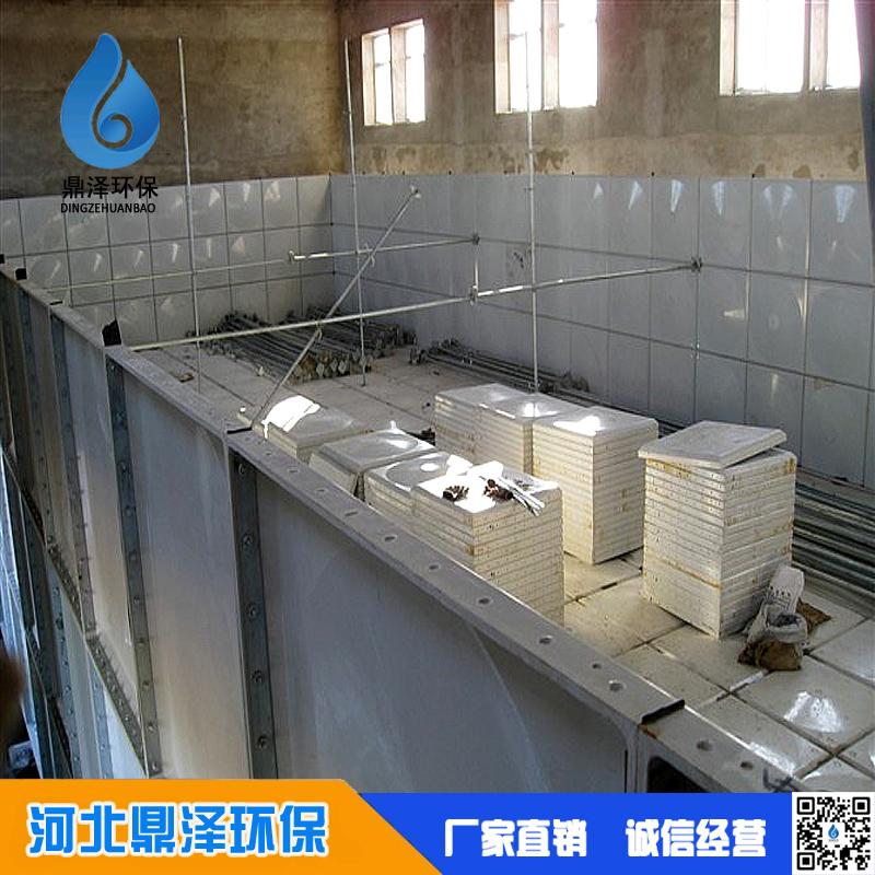玻璃钢组合式水箱.jpg