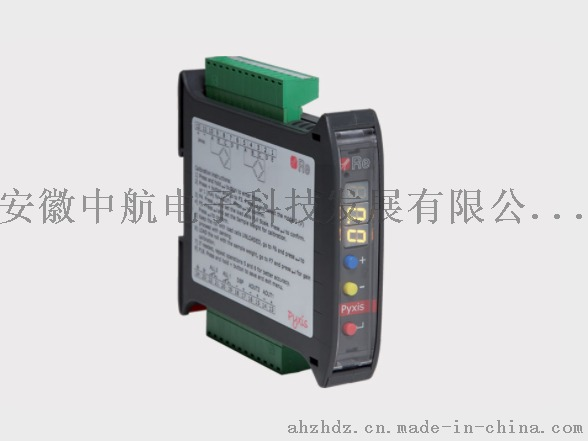 Re张力放大器变送器PYXIS781462195