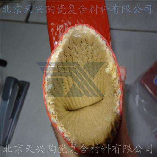 陶瓷纤维涂硅胶套管01 (2).jpg