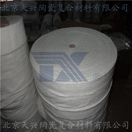 陶瓷纤维带02.jpg