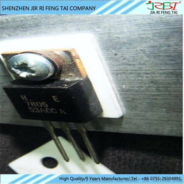 氧化铝陶瓷、99氧化铝陶瓷加工生产、耐磨氧化铝陶瓷704567005