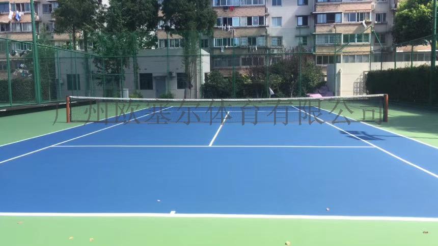 网球场建设937943765