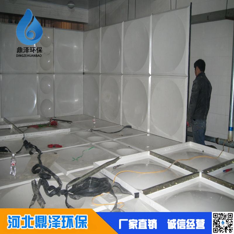 玻璃钢组装式水箱.jpg