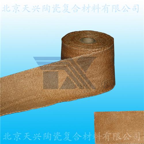 陶瓷纤维带涂蛭石带12.jpg