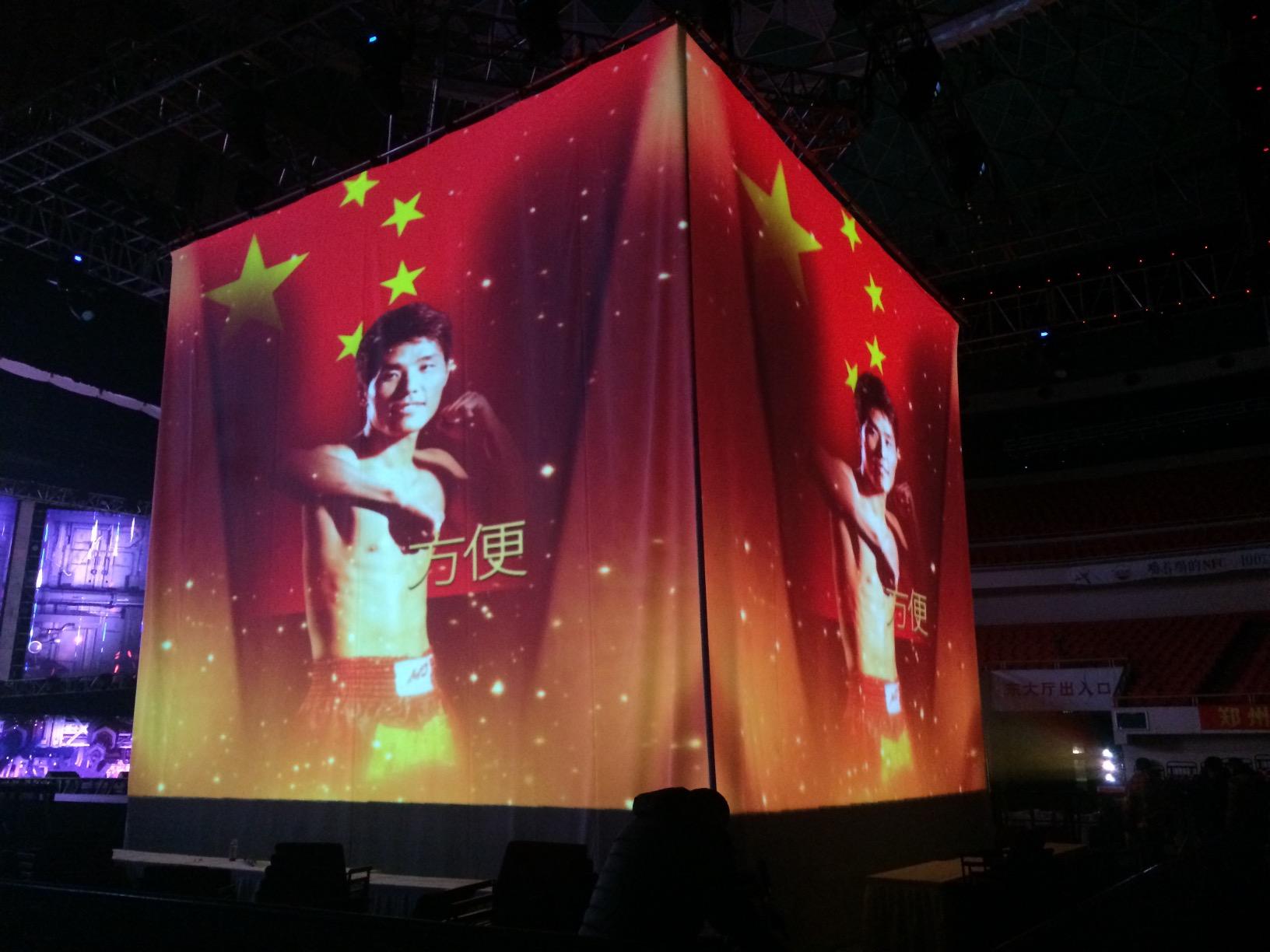北京舞台幕布厂家供应麻绒幕布 阻燃幕布20822072