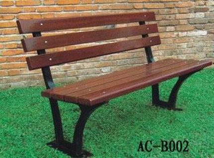 户外家具-公园长椅(AC-B002)644609722