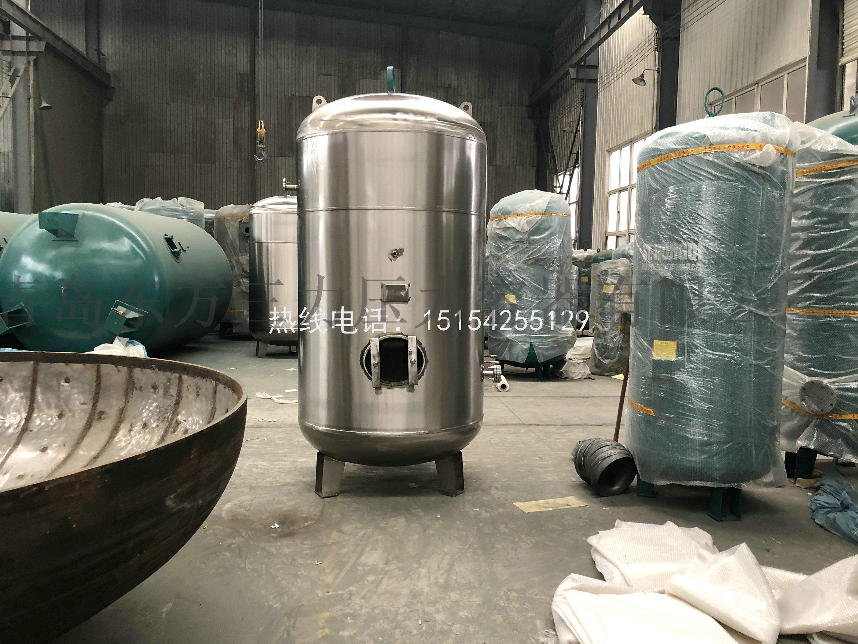 不锈钢储气罐2.jpg