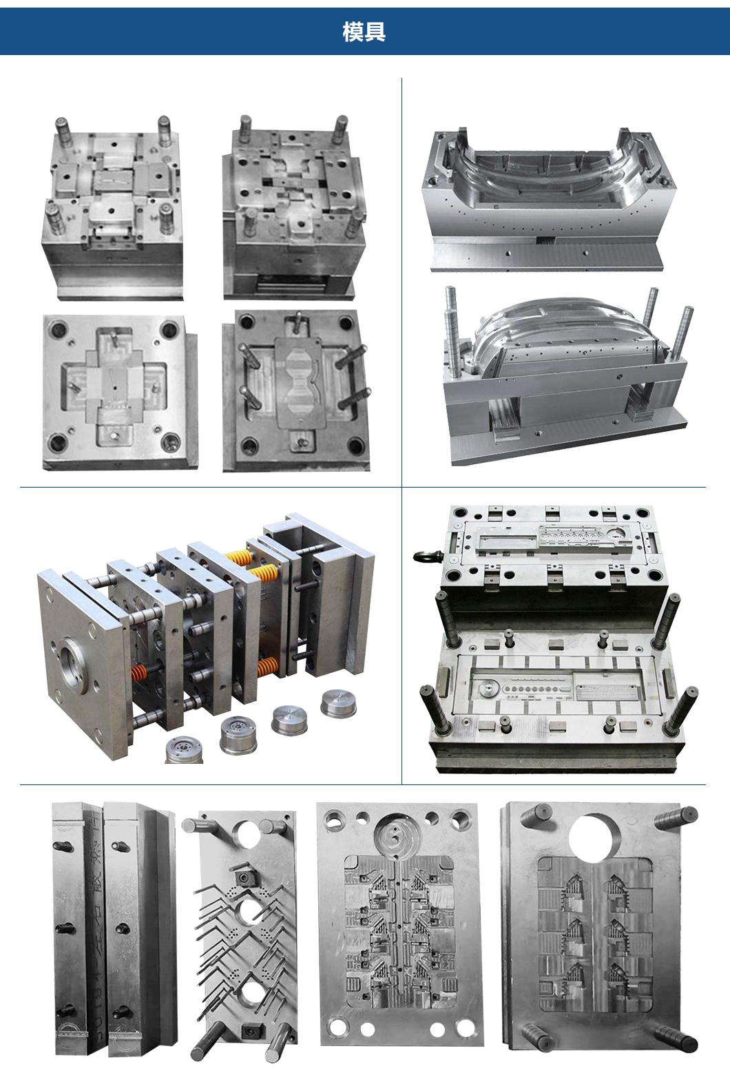 深圳我厂压铸散热器外壳,铝合金散热器150638095