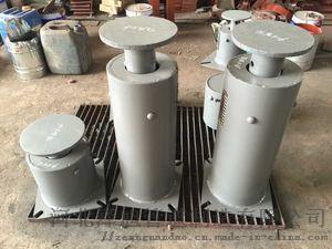金属弹簧支吊架优质厂家来泽旭964375735