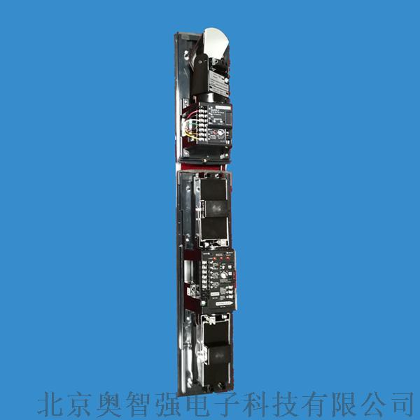 日本TAKEX微波红外复合式对射探测器104997812