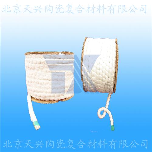 陶瓷纤维竹节绳12.jpg
