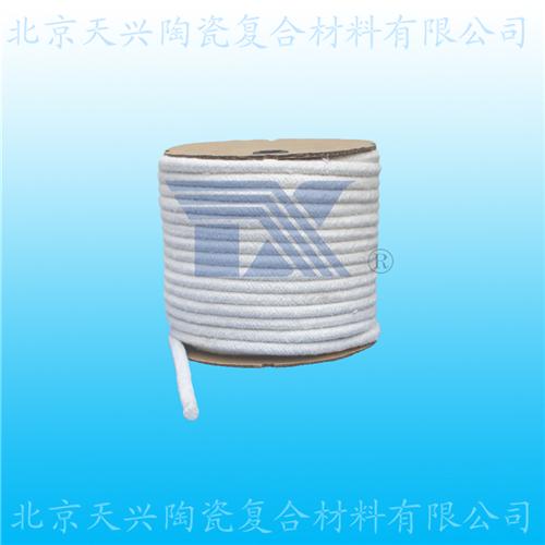 陶瓷纤维圆编绳10.jpg