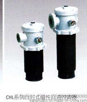 RFA微型直回式回油过滤器672692755