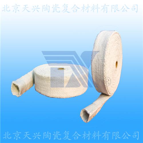 陶瓷纤维套管01.jpg