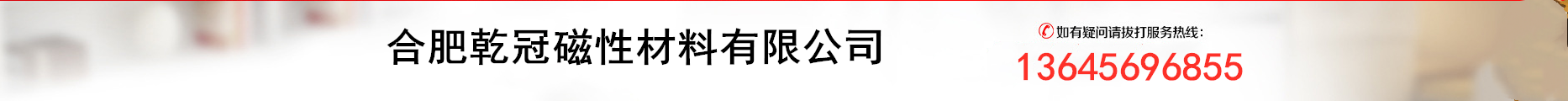 55_副本.png