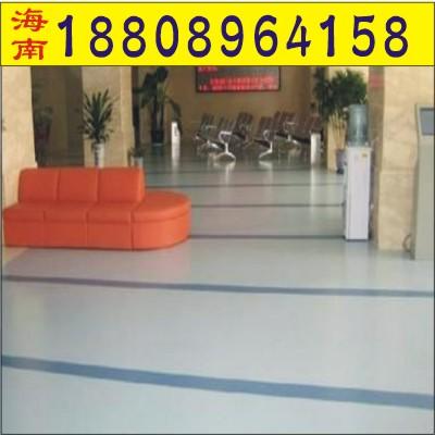 pvc施工队,海南宏力达,专业地板胶工程709064695