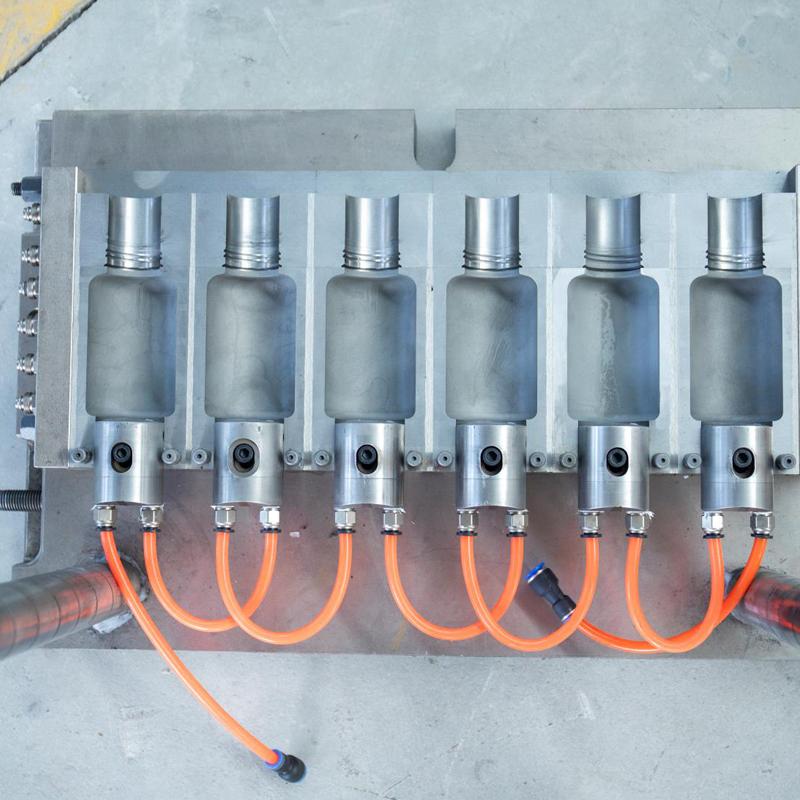 江苏吹塑机,全自动吹塑机132044425