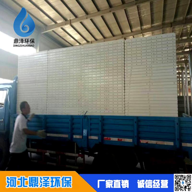 玻璃钢水箱发货 (2).jpg