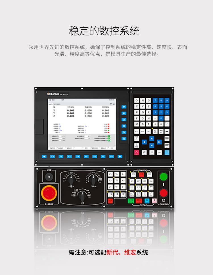 数控系统.jpg