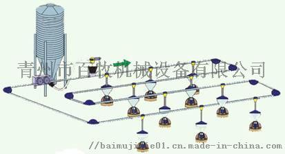 索盘线效果图2-14552330500.jpg