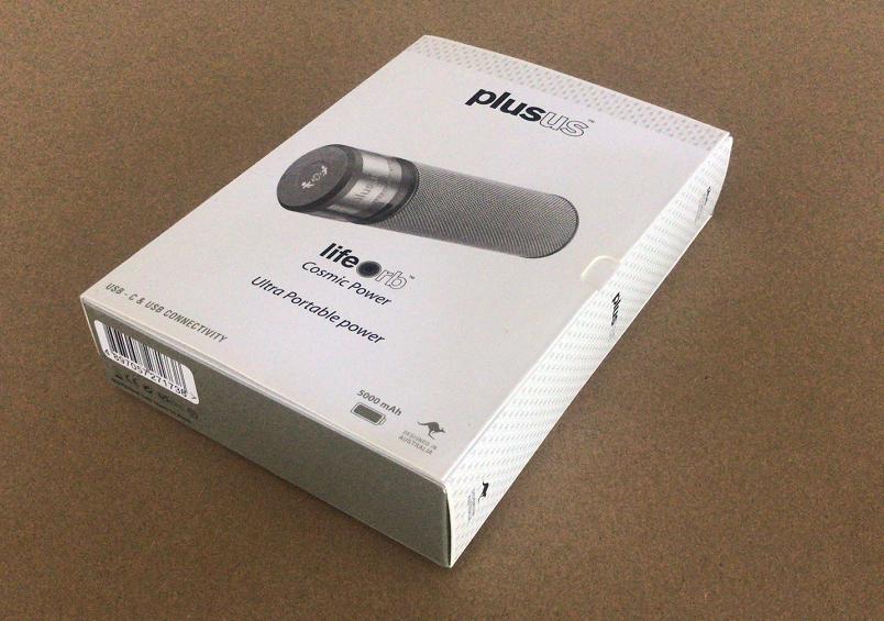 包装彩盒 包装盒 包装纸盒 手工盒 玩具包装盒838798805