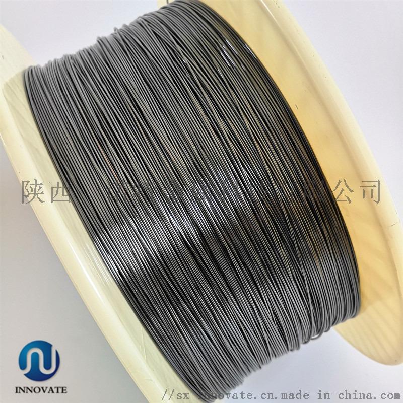 高纯度钼丝99.95%以上、陕西一诺特钼丝824136775