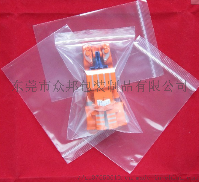 惠州惠阳PE骨袋品质好价低厂家送货上门939918695