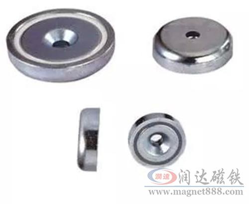 门窗磁铁吸铁石20*7*2方形磁铁厂家供应6897335