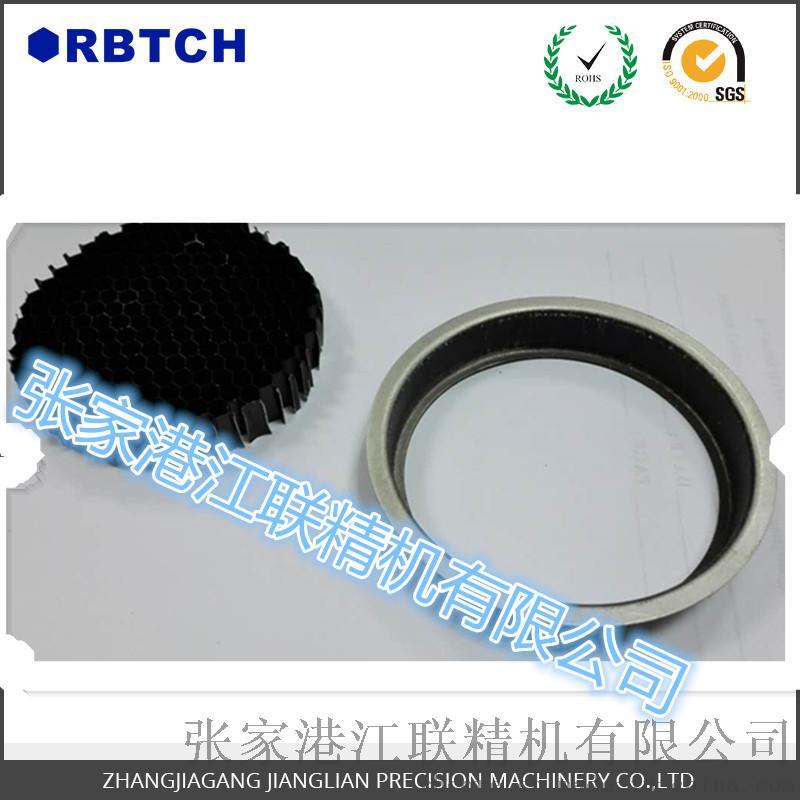 台湾厂家直销供应微孔铝蜂窝 小孔铝蜂巢 江联蜂窝 蜂窝整流器722791305