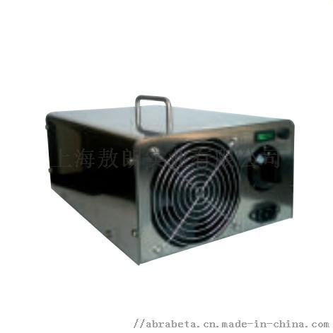 西班牙ASP臭氧消毒机CANYON3000901867725