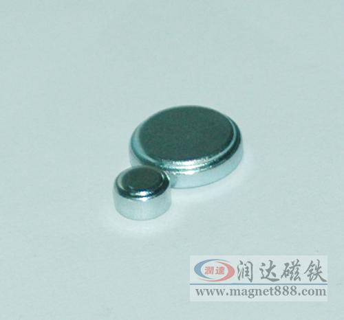 塑胶配套磁铁、注塑磁铁681676295