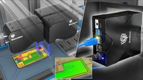 LMI Technologies 3D视觉产品115727265