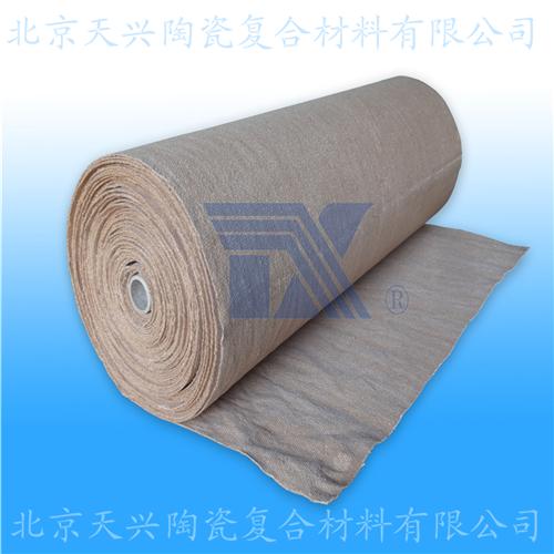 陶瓷纤维布芳纶布18.jpg
