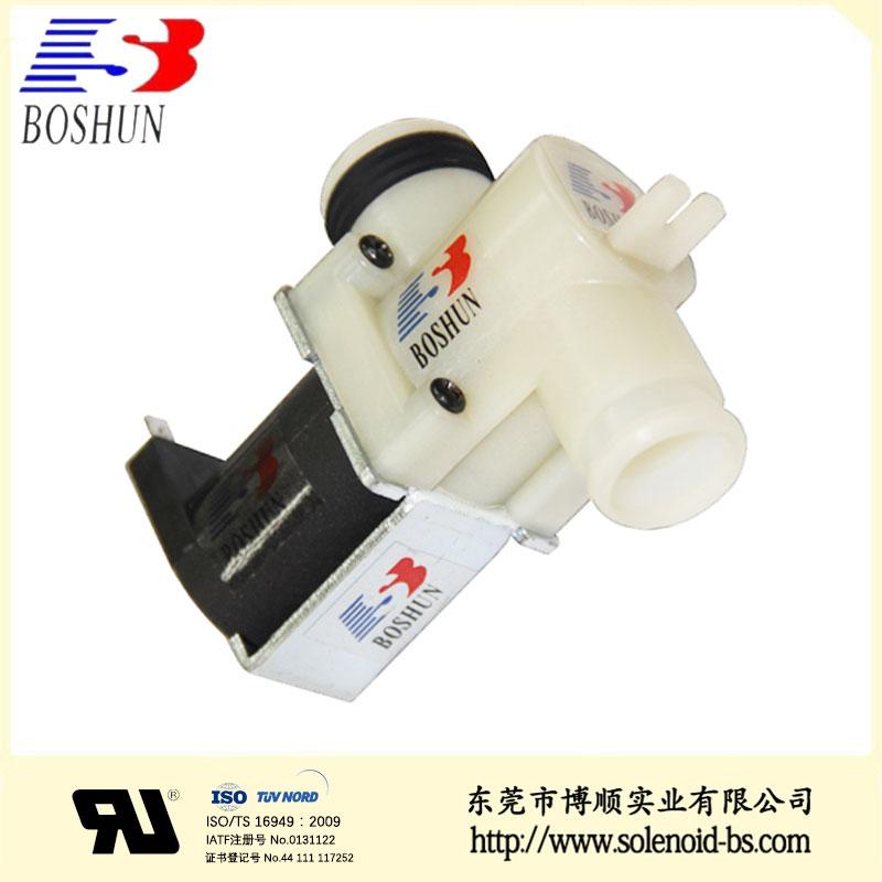 博顺BS-1135V饮水机电磁阀、咖啡机电磁阀732857475